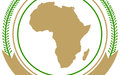 بيان مجلس السلم والأمن التابع للاتحاد الأفريقي