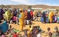 Political progress to end Darfur conflict through dialogue 'remains elusive' – UN peacekeeping chief