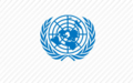 The Secretary-General message on the UN Peacekeepers Day