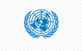 The Secretary-General message on the International Day of Family Remittances