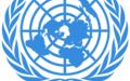 The Secretary-General message on the UN Day