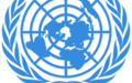 THE SECRETARY-GENERAL WRITTEN MESSAGE FOR THE INTERNATIONAL DAY OF UNITED NATIONS PEACEKEEPERS