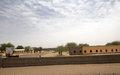 UNAMID Supports Rehabilitation of El Hamra School in Kutum, North Darfur