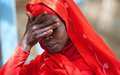 UNAMID strives to end Darfur women's long struggle with violence